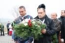 32 Rocznica Męczeńskiej Śmierci bł. ks. Jerzego Popiełuszki - 18.10.2016r Włocławek-1