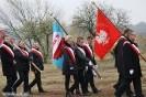 32 Rocznica Męczeńskiej Śmierci bł. ks. Jerzego Popiełuszki - 18.10.2016r Włocławek-3