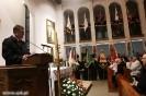 32 Rocznica Męczeńskiej Śmierci bł. ks. Jerzego Popiełuszki - 18.10.2016r Włocławek-4