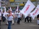 Euromanifestacja Wrocław 2011