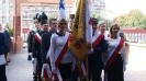 Święcenie sztandaru - Region Dolnoślaski-2
