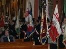 XXIX rocznica pacyfikacji Kopalni Wujek - Katowice 2010r.