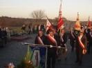 XXVIII rocznica śmierci Bł. ks. Jerzego Popiełuszki - Włocławek 2012r.