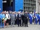 XXXVI rocznica podpisania Porozumień Sierpniowych - 2016r.-5