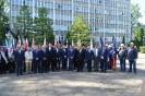 XXXVII rocznica podpisania Porozumień Sierpniowych - 2017r.-1