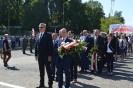 XXXVII rocznica podpisania Porozumień Sierpniowych - 2017r.-5