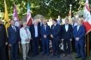 XXXVII rocznica podpisania Porozumień Sierpniowych - 2017r.-7